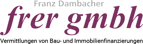 frer GmbH